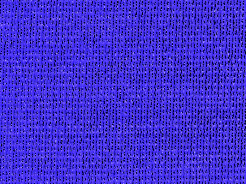 Electric-Purple-1