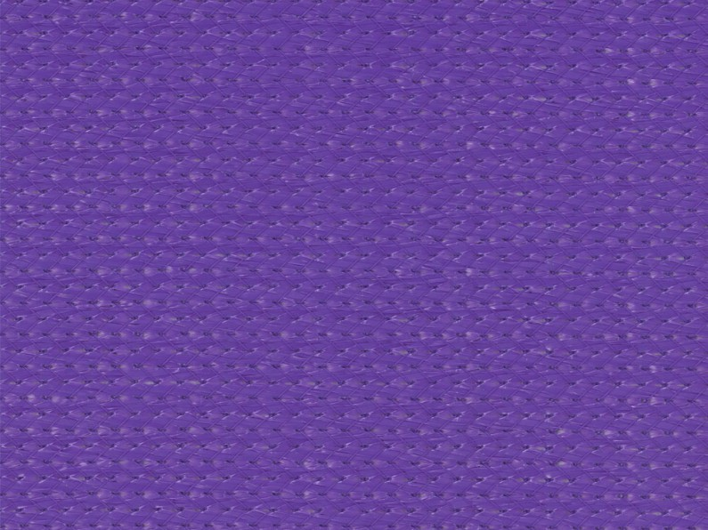 Electric-Purple