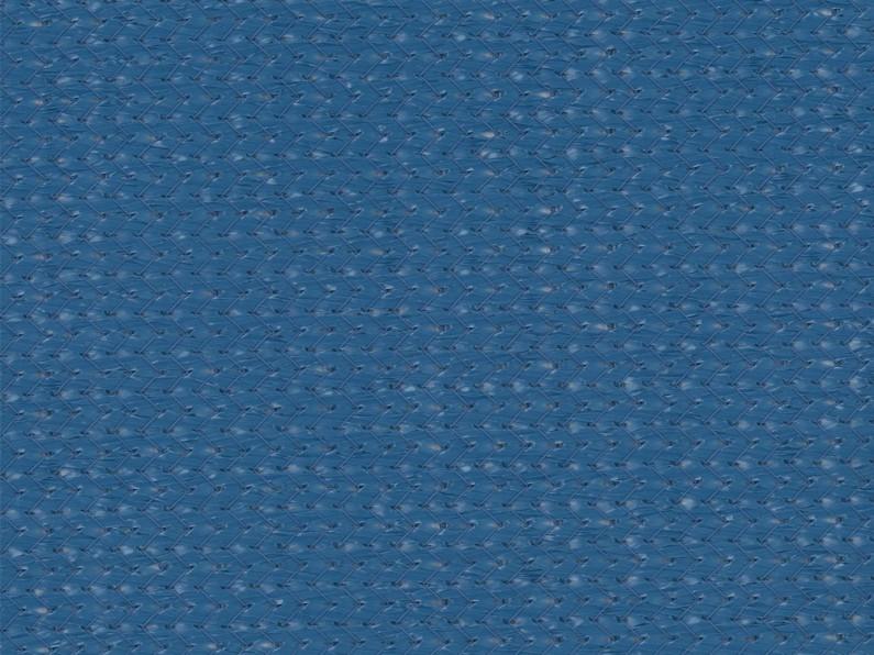 Laguna-Blue-1