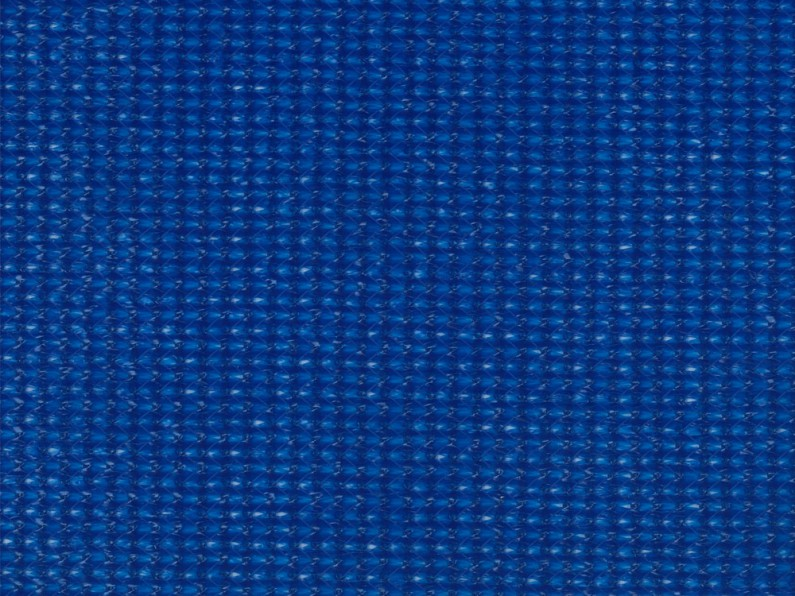 Royal-Blue-2