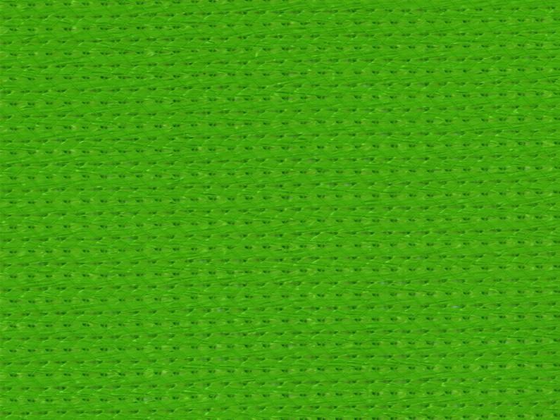 Zesty-Lime
